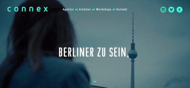 bita trading gmbh berlin