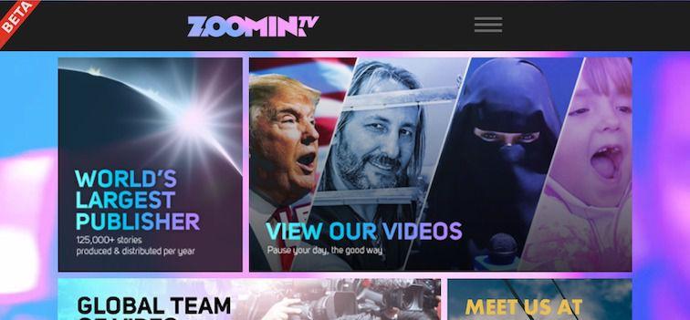 zoomin-tv