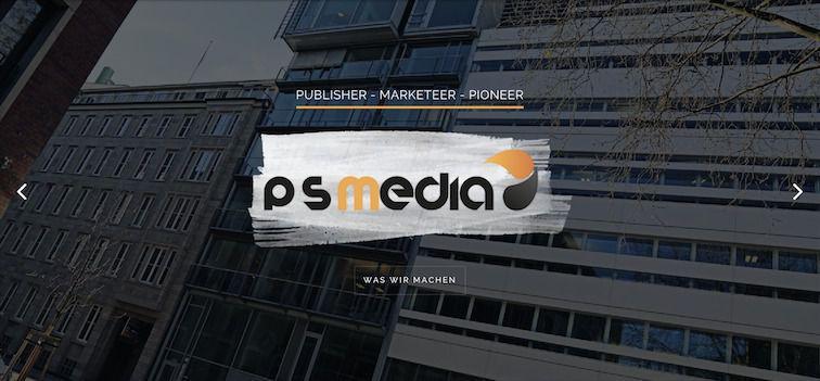 psmedia
