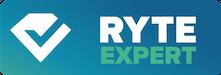 Ryte Expert Siegel